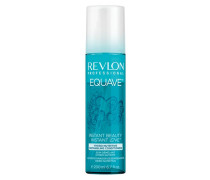 Equave Hydro Nutritive Detangling Conditioner - 200 ml