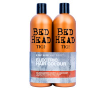 BED HEAD Colour Goddess Oil Infused Tween Duo