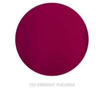 Nagellack - vegan & 6-free - 150 Vibrant Fuchsia, 10 ml