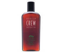 3-in-1 Tea Tree - 450 ml