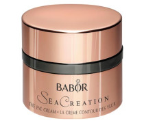 SeaCreation THE EYE CREAM - 15 ml