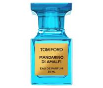Mandarino Di Amalfi Eau de Parfum - 30 ml