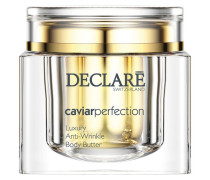Caviar Perfection Luxury Anti-Wrinkle Body Butter - 200 ml