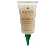 Melaleuca Klärendes Peeling-Gel - 75 ml