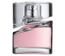 Boss Femme Eau de Parfum - 50 ml