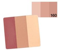 Petal Essence Face Accents - 160 Peach Lights, 8 g