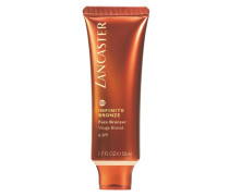 Infinite Bronze Face Bronzer - SPF 6 Sunny, 50 ml