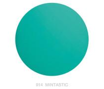 Striplac - 914 Mintastic, 8 ml
