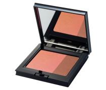 Rouge Modelé Mineralisé - 13 Peach, 10 g