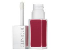 Pop Liquid Matte Lip Colour + Primer - 03 Candied Apple Pop, 6 ml