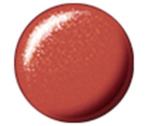 Rouge Vibrant Cream Colour - 10 TSUBOMIUME, 3,5 g
