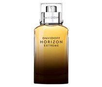 DAVIDOFF Horizon Extreme Eau de Parfum - 40 ml