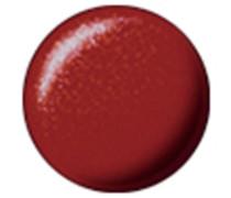 Rouge Vibrant Cream Colour - 05 TSUTSUJI, 3,5 g
