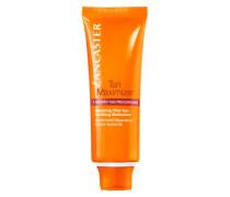 After Sun Tan Maximizer Soothing Moisturizer Face - 50 ml