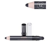 AGE ID Make-up Eye Shadow Pencil - 12 Black Velvet, 2 g