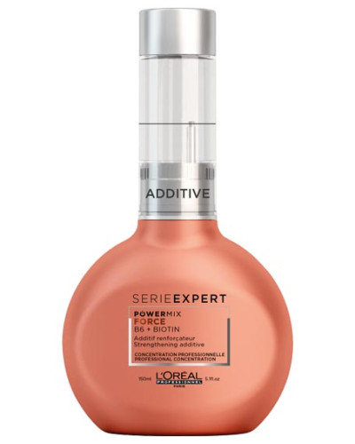 Serie Expert Powermix Inforcer - 150 ml