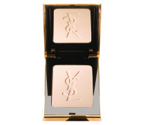 Poudre Compact Radiance Puder - Nr 3 Beige, 9 g