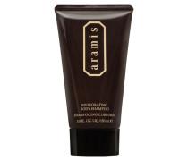 Classic Invigorating Body Shampoo - 150 ml