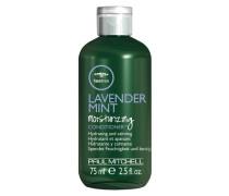 Tea Tree Lavender Mint Moisturizing Conditioner - 75 ml