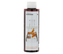 Sunflower & Mountain Tea Shampoo - 250 ml