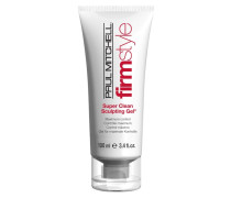 Firm Style Super Clean Sculpting Gel - 100 ml