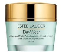 DayWear Advanced Multi-Protection Anti-Oxidant Creme SPF 15 - normale und Mischhaut, 30 ml