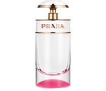 Candy Kiss Eau de Parfum - 50 ml