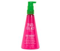 BED HEAD Ego Boost - 237 ml