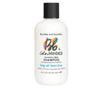 Color Minded Sulfate Free Shampoo - 250 ml