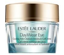 DayWear Eye Cooling Anti-Oxidant Moisture GelCreme - 15 ml