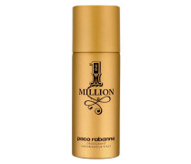 1 Million Deodorant Spray - 150 ml