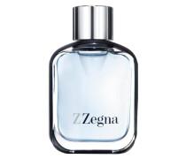 Z Zegna Eau de Toilette - 50 ml