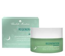 Regeneration Feuchtigkeitscreme Nacht - 50 ml