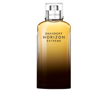 DAVIDOFF Horizon Extreme Eau de Parfum - 125 ml