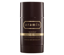 Classic 24 Hour High Performance Deodorant Stick - 75 ml