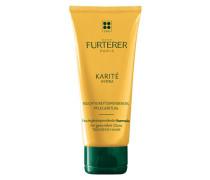 Karité Hydra Feuchtigkeitsspendende Haarmaske - 100 ml