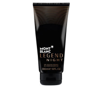 Legend Night All-Over Shower Gel - 300 ml