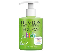 Equave Kids 2 in 1 Shampoo - 300 ml