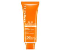 Sun Sensitive Delicate Comforting Cream SPF 50+ - 50 ml
