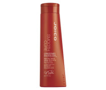 Smooth Cure Conditioner - 300 ml