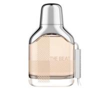 THE BEAT FOR WOMEN Eau de Parfum - 30 ml