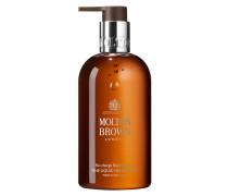 MOLTON BROWN Re-charge Black Pepper Fine Liquid Hand Wash - 300 ml