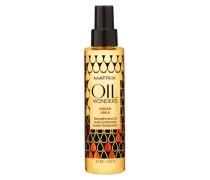 Oil Wonders Indian Amla Strengthening Oil - 125 ml