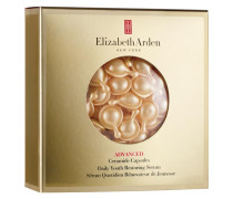 Advanced Ceramide Capsules Daily Youth Restoring Serum - Pro Packung 45 Stück