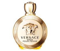 Eros Pour Femme Eau de Parfum - 100 ml