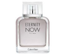 Eternity Now For Men Eau de Toilette - 50 ml