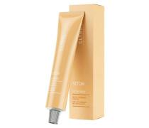 Viton Go Blonde - 12 22 Ultrahellblond Intensiv Extra Asch, Tube 60 ml