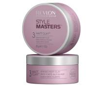 Style Masters Creator Matt Clay - 85 g
