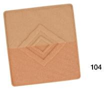 Uruku Bronzer - 104 Amazonia, 8,5 g