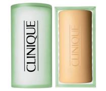 Facial Soap mit Schale - Oily ölige Haut, 100 g